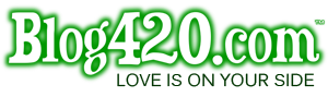 Blog420.com, Marijuana & Cannabis Blog